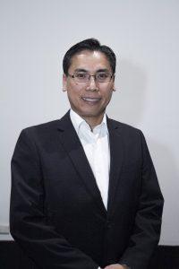 Mr Linh Dang Nguyen