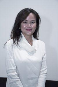 Ms Kim Thoa Nguyen