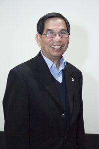 Mr Phung Van Nguyen